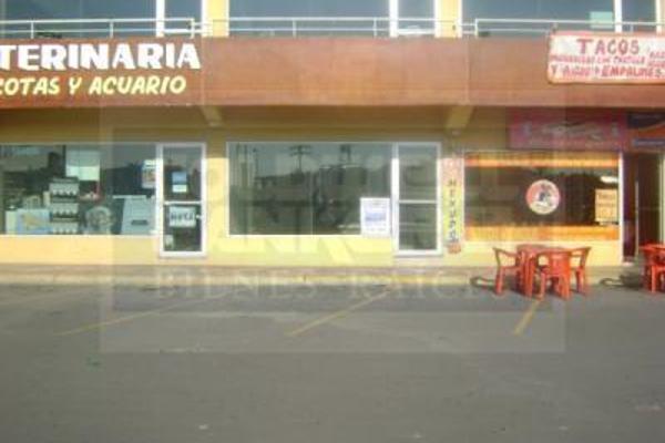 Foto de local en venta en  , residencial san nicolás, san nicolás de los garza, nuevo león, 1843494 No. 09