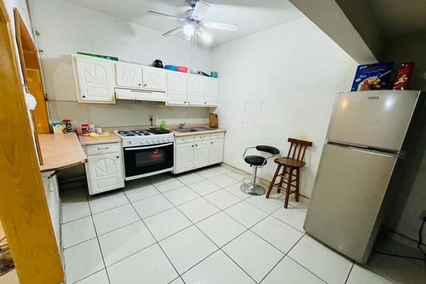 Foto de casa en venta en montes blancos , monte bello, durango, durango, 21049737 No. 05