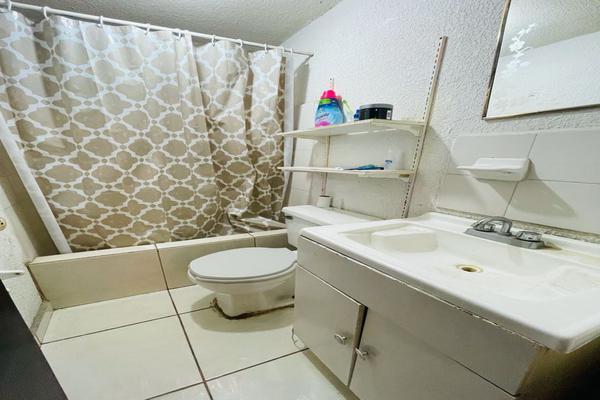 Foto de casa en venta en montes blancos , monte bello, durango, durango, 21049737 No. 07