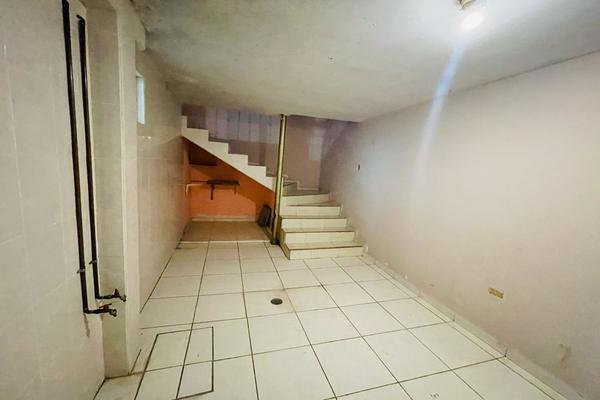 Foto de casa en venta en montes blancos , monte bello, durango, durango, 21049737 No. 09