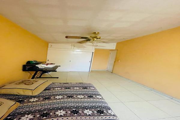 Foto de casa en venta en montes blancos , monte bello, durango, durango, 21049737 No. 13