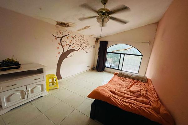 Foto de casa en venta en montes blancos , monte bello, durango, durango, 21049737 No. 14