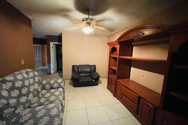 Foto de casa en venta en montes blancos , monte bello, durango, durango, 21049737 No. 15