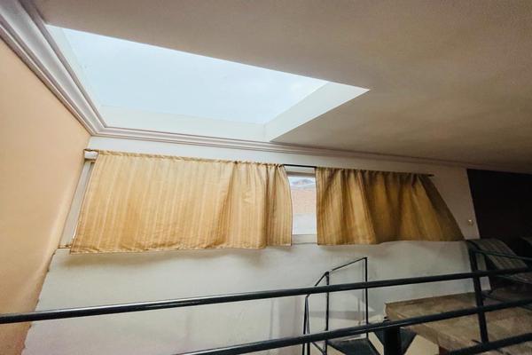 Foto de casa en venta en montes blancos , monte bello, durango, durango, 21049737 No. 18