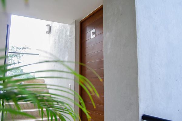 Foto de departamento en venta en  , montes de ame, mérida, yucatán, 10028518 No. 03