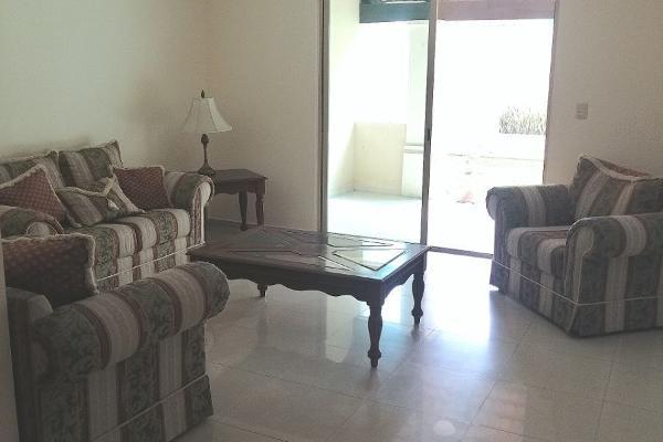 Foto de casa en venta en  , montes de ame, mérida, yucatán, 0 No. 03