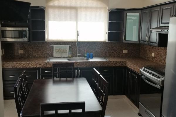 Foto de casa en venta en  , montes de ame, mérida, yucatán, 0 No. 06