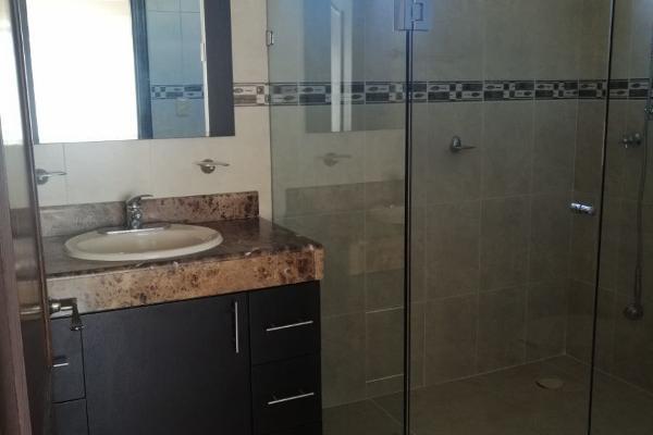 Foto de casa en venta en  , montes de ame, mérida, yucatán, 0 No. 10