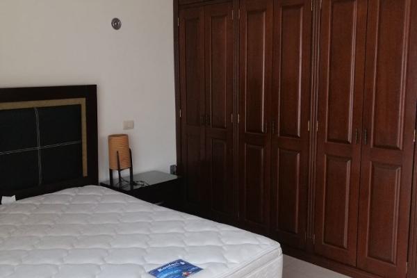 Foto de casa en venta en  , montes de ame, mérida, yucatán, 0 No. 12