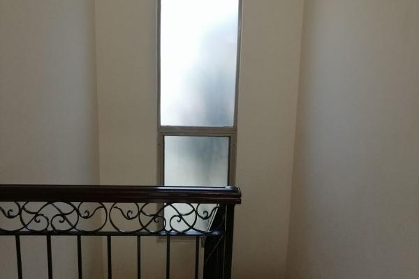 Foto de casa en venta en  , montes de ame, mérida, yucatán, 0 No. 16