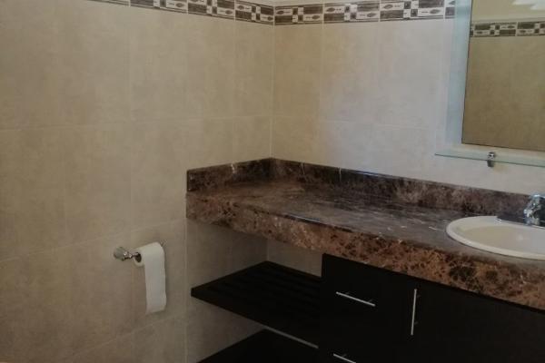 Foto de casa en venta en  , montes de ame, mérida, yucatán, 0 No. 18