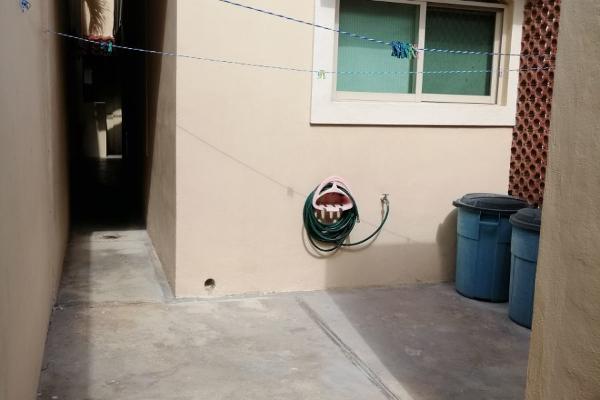 Foto de casa en venta en  , montes de ame, mérida, yucatán, 0 No. 19