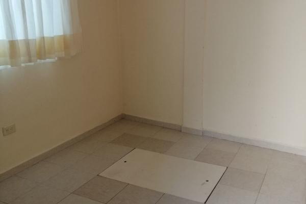 Foto de casa en venta en  , montes de ame, mérida, yucatán, 0 No. 20