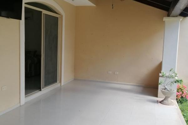 Foto de casa en venta en  , montes de ame, mérida, yucatán, 0 No. 26