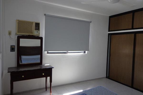 Foto de departamento en renta en  , montes de ame, mérida, yucatán, 0 No. 05