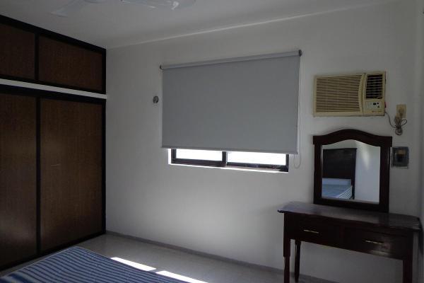 Foto de departamento en renta en  , montes de ame, mérida, yucatán, 0 No. 06