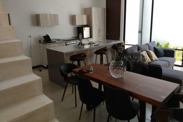 Foto de casa en venta en  , montes de ame, mérida, yucatán, 14026379 No. 01
