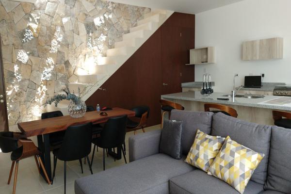 Foto de casa en venta en  , montes de ame, mérida, yucatán, 14026379 No. 03