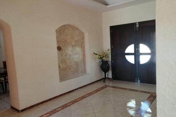 Foto de casa en venta en  , montes de ame, mérida, yucatán, 14028029 No. 05