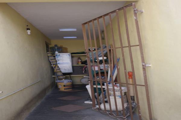 Foto de casa en venta en  , montes de ame, mérida, yucatán, 14028029 No. 19