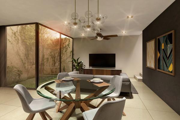 Foto de casa en venta en  , montes de ame, mérida, yucatán, 14028045 No. 02