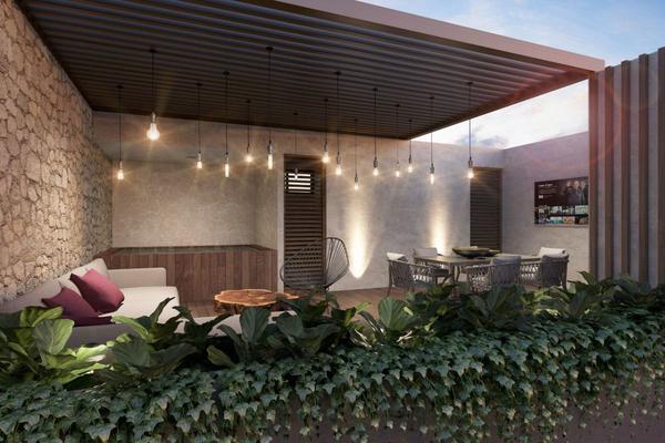 Foto de casa en venta en  , montes de ame, mérida, yucatán, 14028045 No. 05