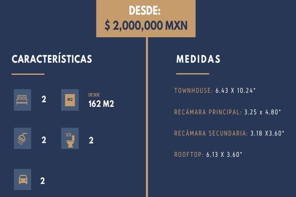 Foto de casa en venta en  , montes de ame, mérida, yucatán, 14028045 No. 09