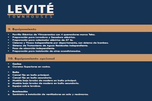 Foto de casa en venta en  , montes de ame, mérida, yucatán, 14028045 No. 12