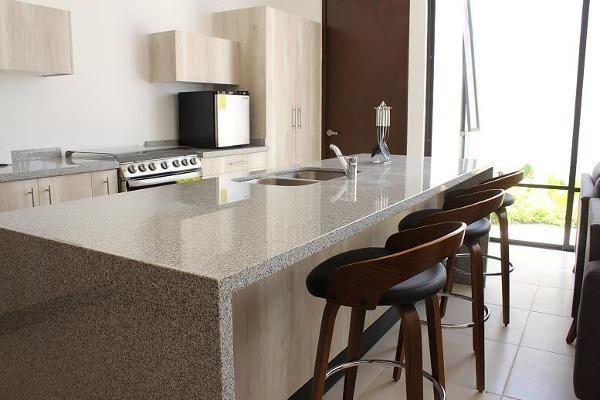 Foto de casa en venta en  , montes de ame, mérida, yucatán, 14030057 No. 06