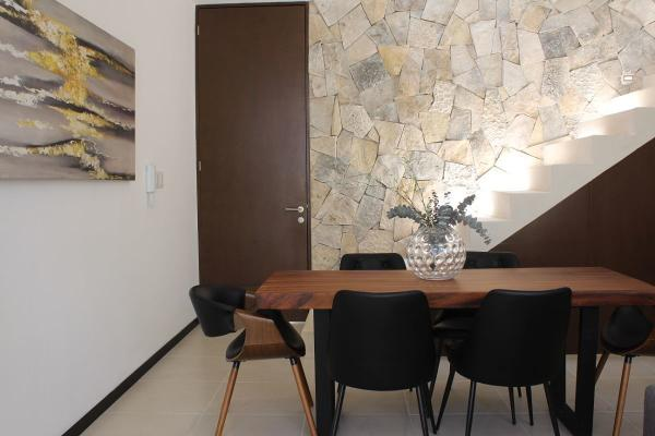 Foto de casa en venta en  , montes de ame, mérida, yucatán, 14030057 No. 08