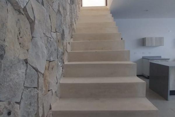 Foto de casa en venta en  , montes de ame, mérida, yucatán, 14030057 No. 10