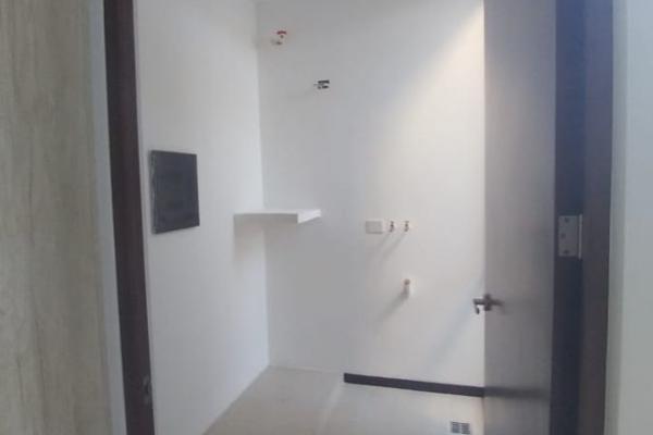 Foto de casa en venta en  , montes de ame, mérida, yucatán, 14030057 No. 15