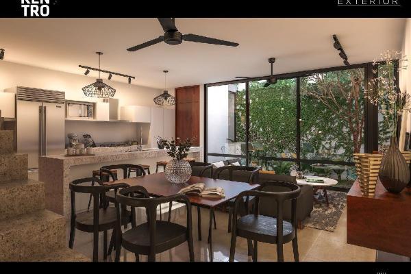 Foto de casa en venta en  , montes de ame, mérida, yucatán, 14038760 No. 05