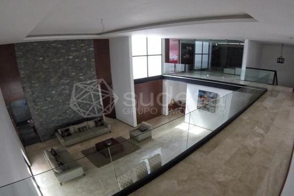 Foto de casa en venta en  , montes de ame, mérida, yucatán, 14362149 No. 02