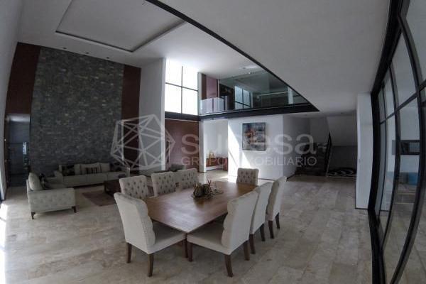 Foto de casa en venta en  , montes de ame, mérida, yucatán, 14362149 No. 03