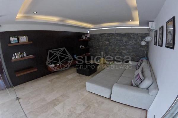Foto de casa en venta en  , montes de ame, mérida, yucatán, 14362149 No. 04