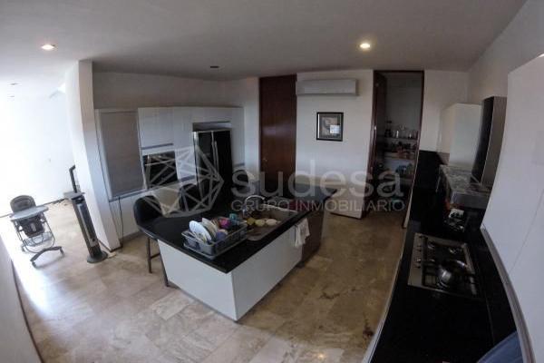 Foto de casa en venta en  , montes de ame, mérida, yucatán, 14362149 No. 05