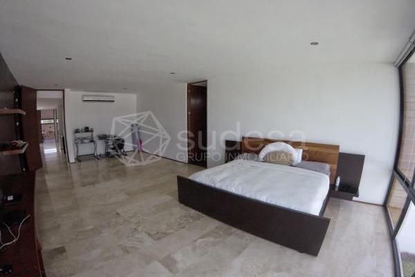 Foto de casa en venta en  , montes de ame, mérida, yucatán, 14362149 No. 06