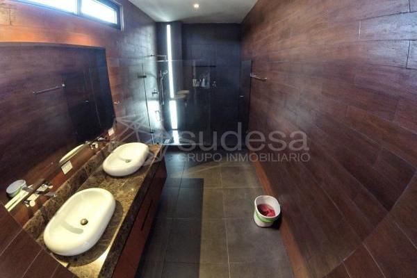 Foto de casa en venta en  , montes de ame, mérida, yucatán, 14362149 No. 08