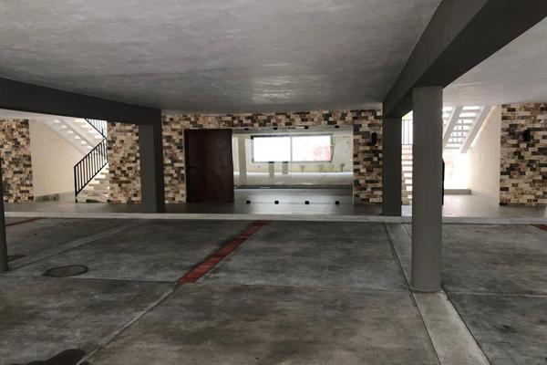 Foto de departamento en renta en  , montes de ame, mérida, yucatán, 15228446 No. 03
