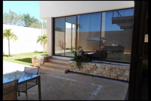 Foto de casa en venta en  , montes de ame, mérida, yucatán, 19244020 No. 04
