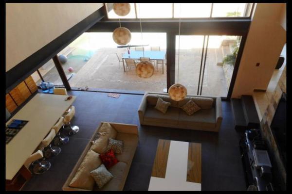 Foto de casa en venta en  , montes de ame, mérida, yucatán, 19244020 No. 07