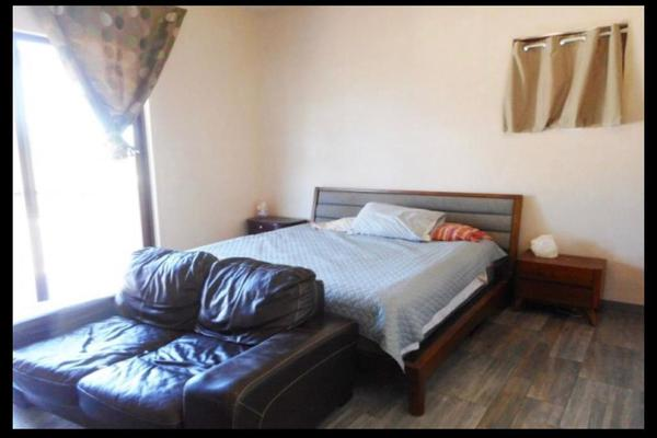 Foto de casa en venta en  , montes de ame, mérida, yucatán, 19244020 No. 08