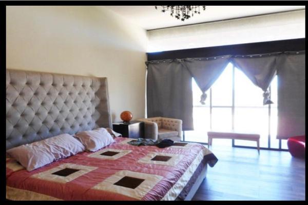 Foto de casa en venta en  , montes de ame, mérida, yucatán, 19244020 No. 11
