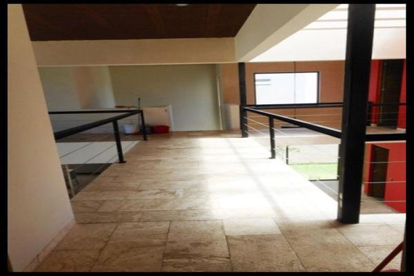Foto de casa en venta en  , montes de ame, mérida, yucatán, 19244020 No. 13