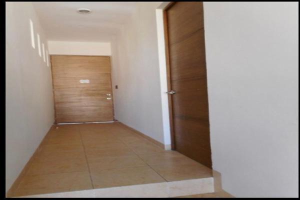 Foto de casa en venta en  , montes de ame, mérida, yucatán, 19244020 No. 18