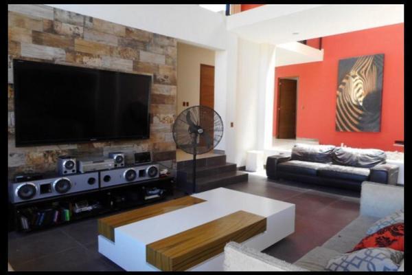 Foto de casa en venta en  , montes de ame, mérida, yucatán, 19244020 No. 21