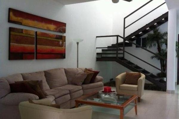 Foto de casa en venta en  , montes de ame, mérida, yucatán, 0 No. 02