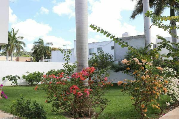 Foto de casa en venta en  , montes de ame, mérida, yucatán, 0 No. 04
