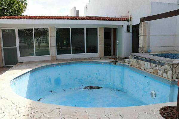 Foto de casa en venta en  , montes de ame, mérida, yucatán, 0 No. 07